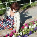 В Астрахани замечены люди в медицинских масках