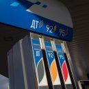 Астрахань выбилась в лидеры по росту цены на бензин