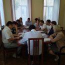 Выдача лицензии под вопросом: в Астрахани управляющей компании дали отсрочку