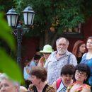 Депутаты Астраханской области сняли с рассмотрения обращение в Госдуму о неповышении пенсионного возраста