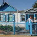 Астраханцы опасаются, что не осилят новый имущественный налог
