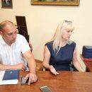Чиновники отказывают астраханцам в обустройстве Тополининой рощи