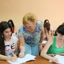 В Астрахани профессии разобрали по винтикам