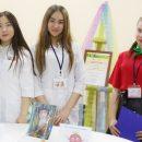 В Астрахани собираются открыть санаторий, где будут лечить верблюжьим молоком