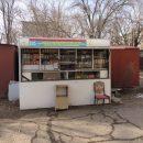 В Астрахани предприниматели недовольны сносом киосков