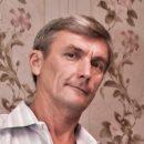 На севере Астраханской области ищут пропавшего дачника