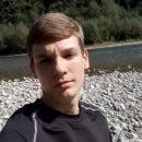 Астраханский студент спас одногруппника, упавшего в реку