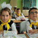 В Астрахани родителей учеников предупредили о закрытии прогимназии
