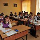 Рабочие тетради для астраханских школьников не обязательны