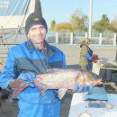 Завтра в Астрахани начинают действовать новые правила рыболовства