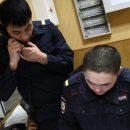 В Астрахани полицейские довезли домой пенсионерку, которая не дождалась маршрутку