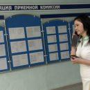 Роспотребнадзор проверил студенческое общежитие в Астрахани
