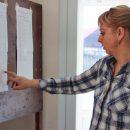 В Астрахани выпускника выгнали с ЕГЭ по математике