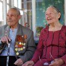 Пенсионный возраст повысили по самому жесткому сценарию