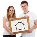 Подписано постановление, позволяющее тратить материнский капитал на перекредитование ипотеки