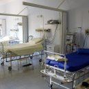 В Астрахани осудили врача-реаниматолога