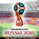 Астраханский губернатор подарил свой билет на ЧМ-2018 ветерану футбола