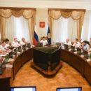 В Астраханской области разобрали «алкогольные» правонарушения