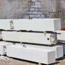 Удобный сервис по покупке стройматериала