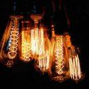 Лампы Эдисона по доступным ценам