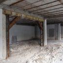Усиление строительных конструкций гарант безопасности