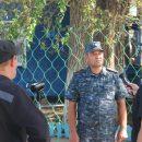 Астраханские заключенные создали свой телеканал