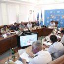 В Астраханской области глав муниципалитетов станут штрафовать за возгорание сухостоя и мусора