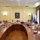 В Астрахани может увеличиться цена на воду