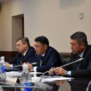 Татарстан сэкономил Астраханской области десятки миллионов рублей