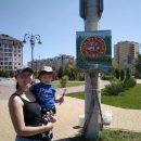 В Астрахани элекрощитки превращают в артобъекты