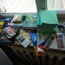 Мальчик из Ахтубинска: «Я не смогу пойти в школу, потому что мама не купила ранец и тетради»