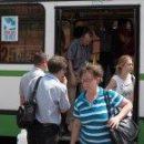 В Астрахани оплата за проезд может увеличиться