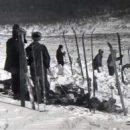 Группа Дятлова могла погибнуть из-за ракеты, запущенной в Астраханской области