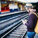 С отменой роуминга в Астраханской области могут подорожать услуги связи