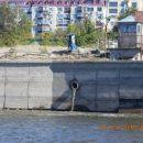 В Астраханской области Роспотребнадзор и прокуратура проверят «нечистые» сливы в Волгу
