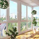 Пластиковые окна – недорого, быстро и качественно