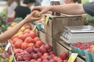Как прожить на потребительскую корзину в Астрахани