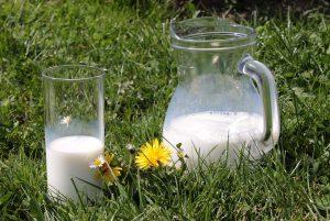 Поставщик мнимого молока в астраханские детсады находится под домашним арестом