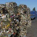 Во что астраханцам обойдется завод по переработке отходов