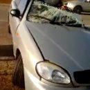 Под Астраханью водитель и его отец скончались из-за роковой ошибки