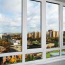 Где можно приобрести металлопластиковые окна по выгодным ценам?