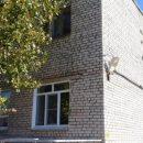 Детскую поликлинику Астраханской области превратят в комфортное учреждение