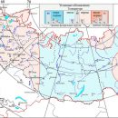 Гидрометеоцентр дал неожиданный прогноз погоды на зиму в Астраханской области