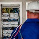 Семиклассник из Астрахани разработал систему предотвращения аварий на трансформаторных подстанциях