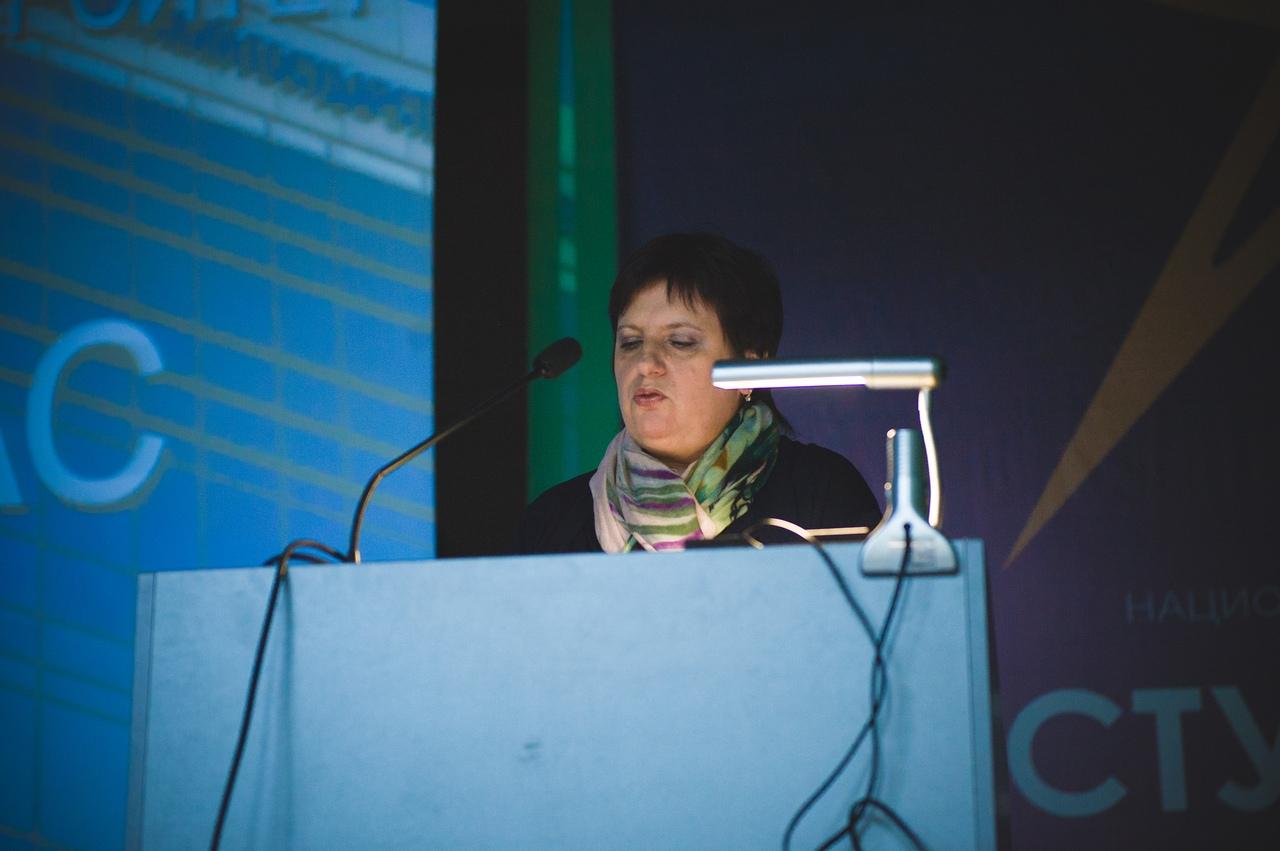 Педагоги АГУ пообщались с коллегами на тему патриотического воспитания детей