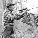Астраханец написал книгу об охоте с Хрущевым и Брежневым