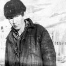 Пенсионерка из Уфы искала друга из Астрахани спустя полвека: продолжение истории