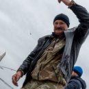 За незаконный вылов рыбы астраханцы заплатят больше в разы