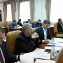 Новые замы для нового сити-менеджера Астрахани