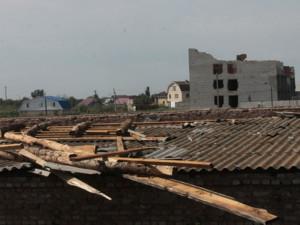 В Астрахани капремонт наращивает темпы, но до победы далеко